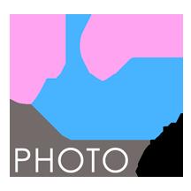 Photographes professionnels ElleLuiPhoto.com