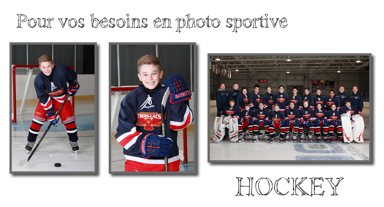 photographe-photo-hockey