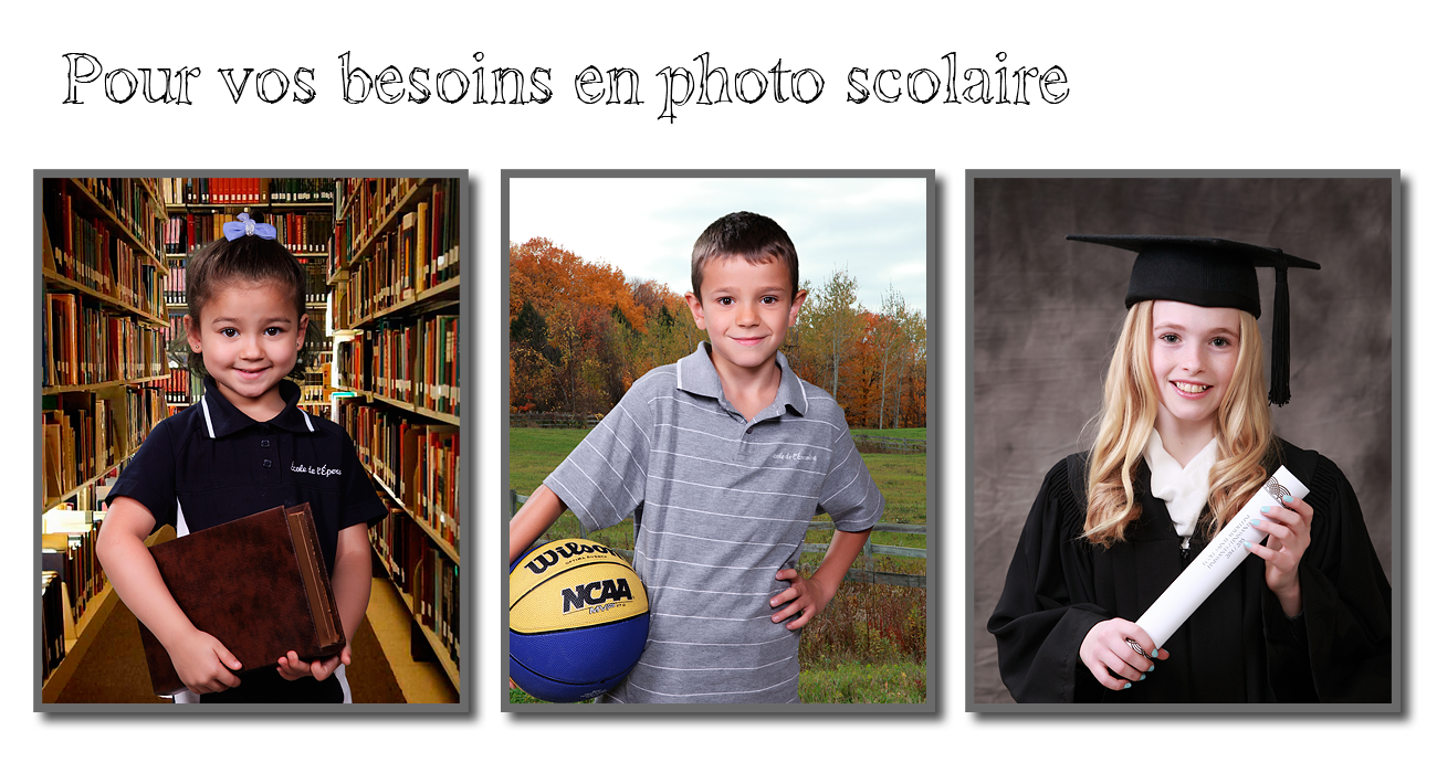 photographe-photo-scolaire