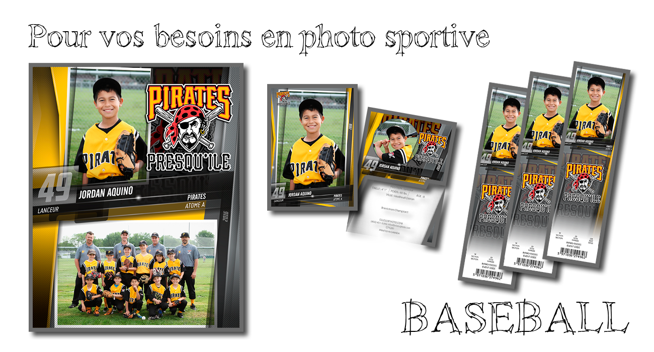 photographe-photo-baseball-balle-molle-softball