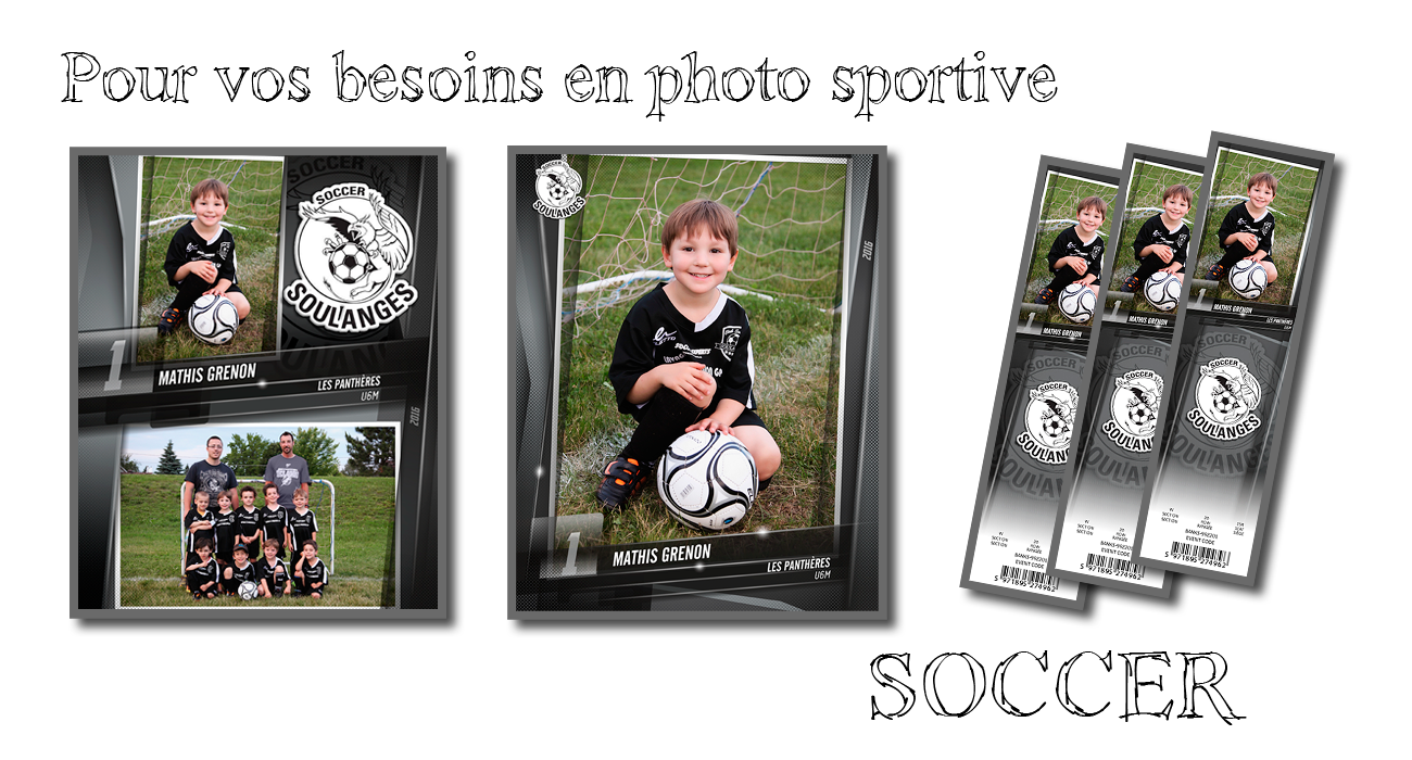 photographe-photo-sportive-soccer-2