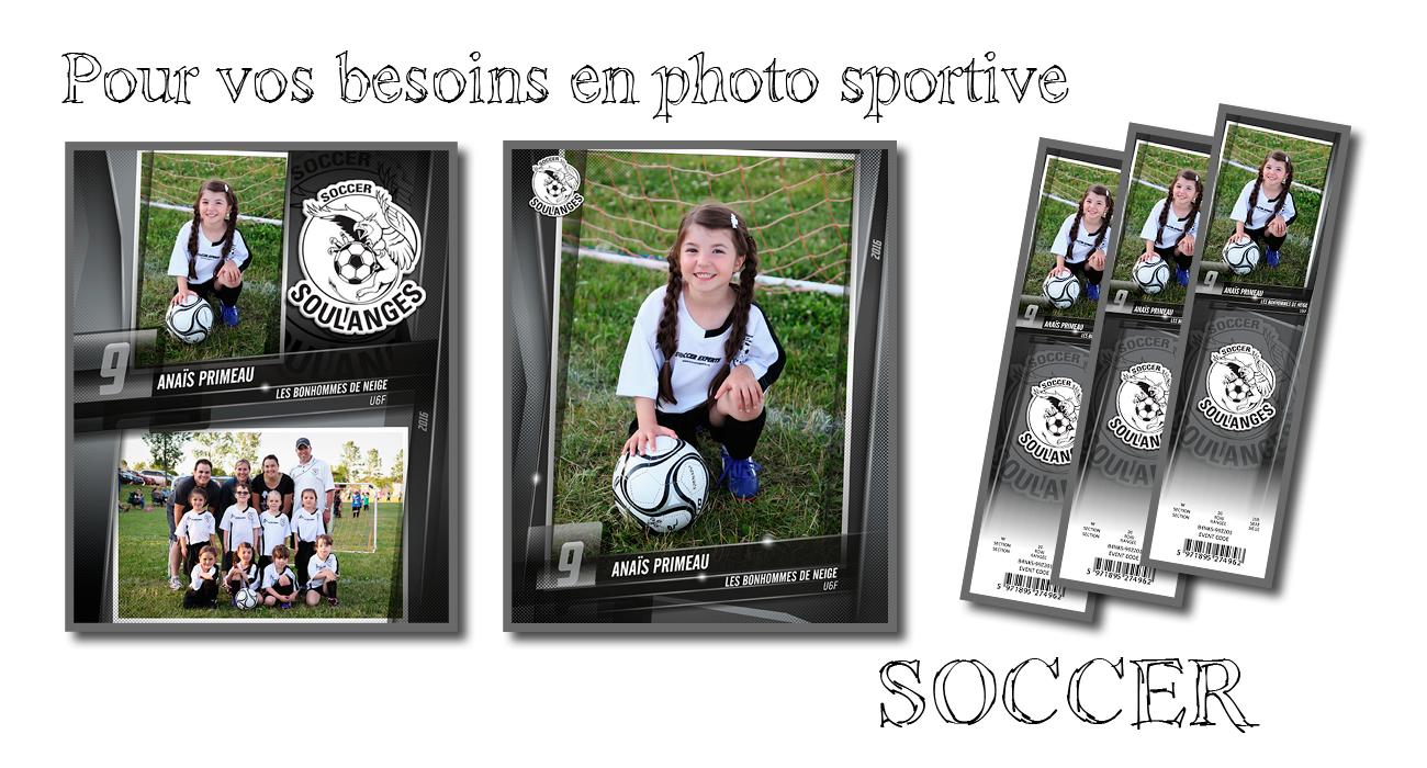 photographe-photo-sportive-soccer